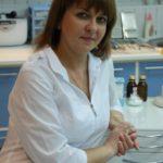 Пелых Наталья Викторовна, Врач стоматолог — терапевт, детский врач стоматолог